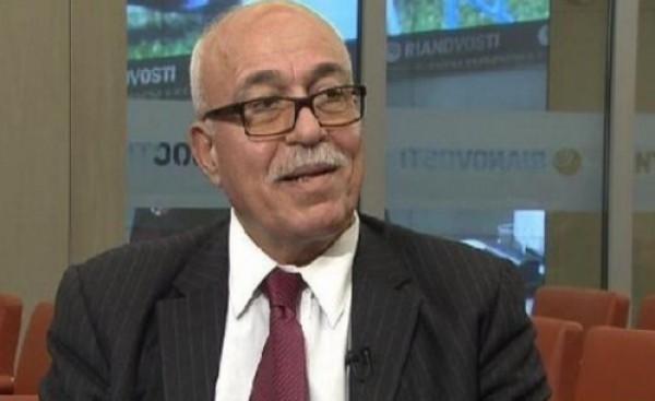 رافت: اطلاق سراح قاتل الشريف يؤكد بأن الحكومة الإسرائيلية للمستوطنين