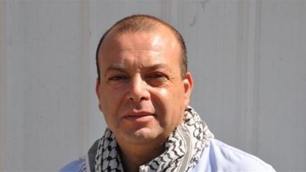القواسمي: الإجراءات الإسرائيلية بالقدس باطلة ولن تنجح