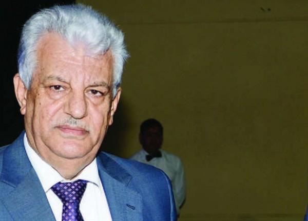 الشوبكي: الأردن وظف أدواته الدبلوماسية للتصدي لمحاولات تغيير الوضع القانوني بالقدس