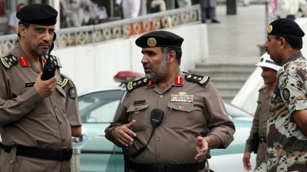 """السعودية تنهي التحقيقات مع متهمين """"بالتجسس"""" لصالح إيران"""