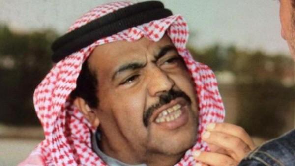 الحزن يسيطر على الوسط الفني السعودي بعد رحيل سعد الصالح