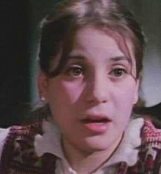 بعد مرور 32 عاماً كيف تبدو بطلة مسرحية هالة حبيبتي