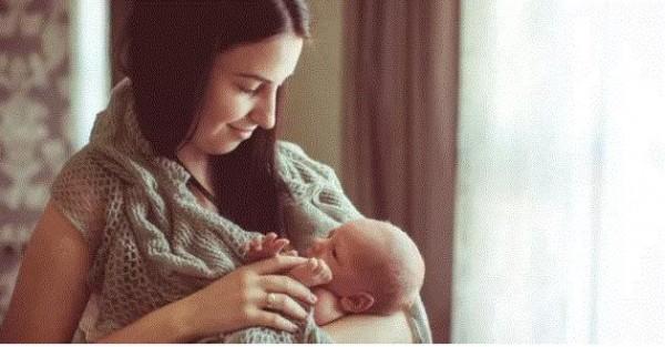 10 خرافات خاطئة عن الرضاعة