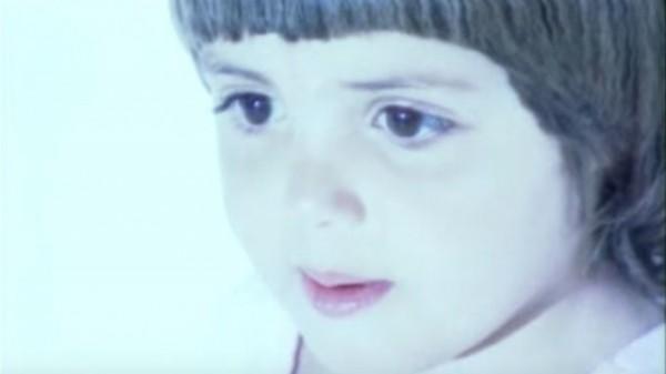 صور مفاجئة لبطل أغنية عمرو دياب كان عندك حق
