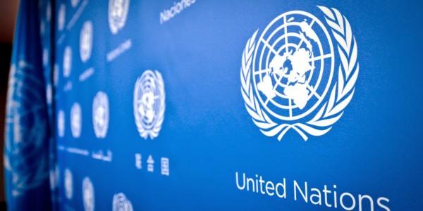 الهيئة(302) تستنكر شطب الأمم المتحدة لتمويل الأونروا من جدول أعمالها