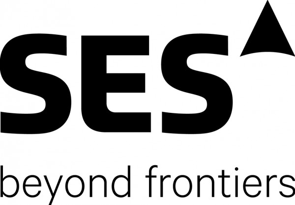 SES Government Solutions Lands Additional MEO Beam Task Order with U.S. Department of Defense