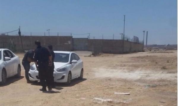 المحكمة الإسرائيلية ترد دعوى لوقف أعمال البناء بمركز الشرطة بكفرقنا
