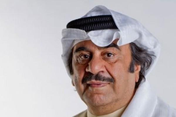 الدراما الكويتية تودع الفنان عبدالحسين عبدالرضا