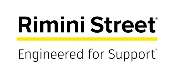 Rimini Street Announces Fiscal 2017 Q2 Financial Results