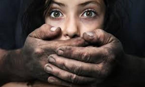 اغتصاب فتاة انتقاماً من شقيقها