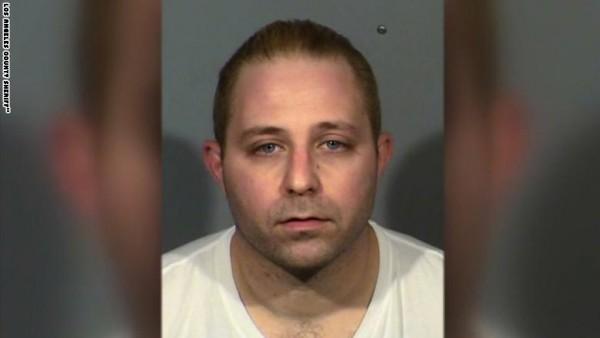 قتل طفله البالغ خمس سنوات بعد طلاقه !
