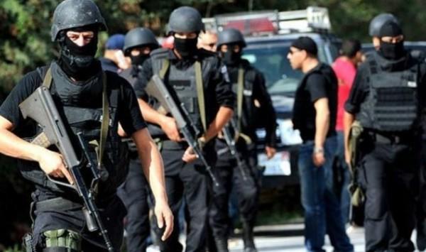 إحباط مخطط كبير لاستهداف مقرات عسكرية وأمنية بتونس