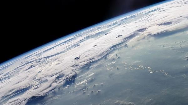 العلماءيتوصلون لتطوير تقنية لرصد الأرض عن بعد عبر الغيوم