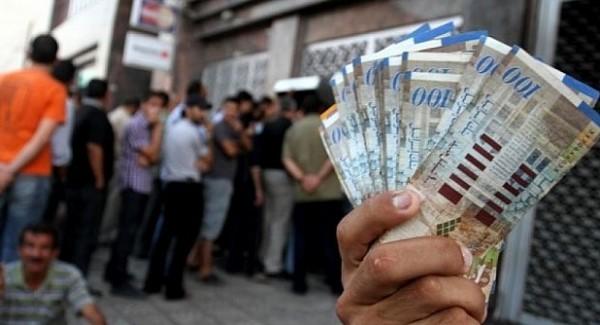 نقيب الموظفين: الخصومات السابقة على الرواتب ستضاف للراتب التقاعدي بأثر رجعي