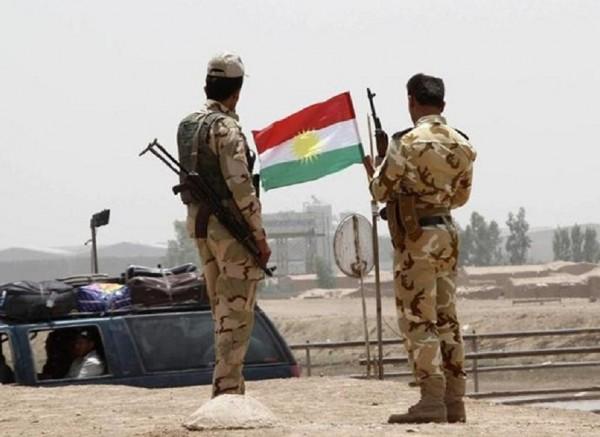 أكراد العراق يتجاهلون طلب أمريكي ويتمسكون بإجراء استفتاء الاستقلال