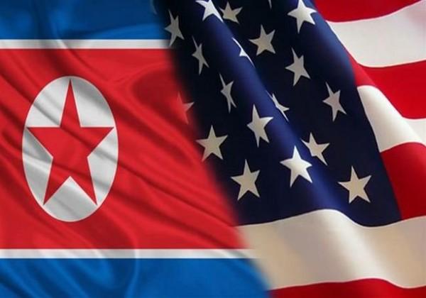 كوريا الشمالية: جاهزون لأي حرب مع أمريكا