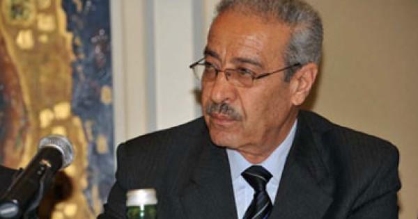 خالد يرحب بإعلان جنوب إفريقيا مقاطعتها القمة الإفريقية- الإسرائيلية