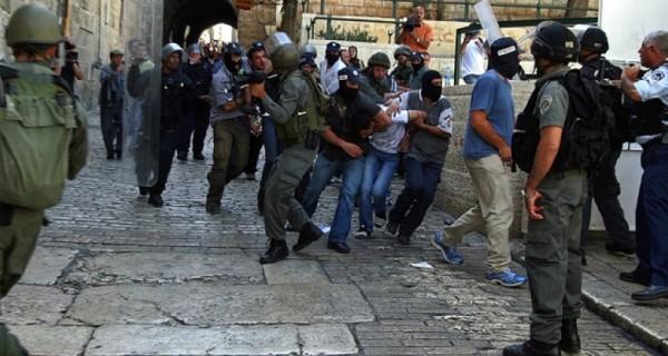 الخارجية: ندين اقتحامات الاحتلال المتواصلة للأقصى وندعو لتفعيل التنسيق الفلسطيني الأردني