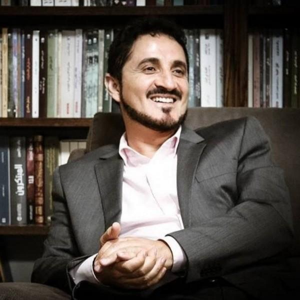 بالفيديو: د.عدنان ابراهيم يجيب..ما سبب وجود اثداء للرجال؟