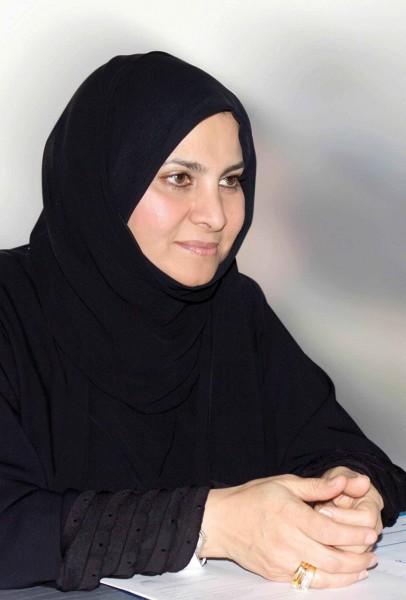 بدء المرحلة التشاورية لاختيار المرشحين للجائزة العربية للمسؤولية الاجتماعية للمؤسسات2017
