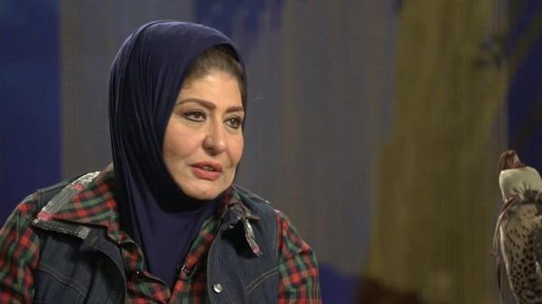 سهير رمزي: تزوجت أكثر من 10 مرات من بينهم فاروق الفيشاوي