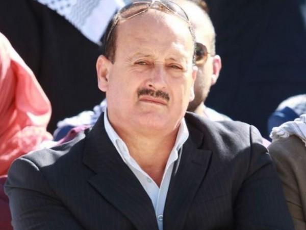 دويكات: منذ الانتفاضة الأولى ونحن ندعو حماس للانضمام إلى المنظمة