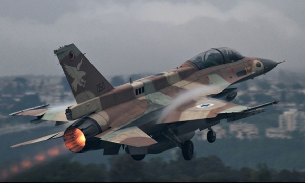 قائد إسرائيلي: حرب لبنان المقبلة ستكون مختلفة عن سابقاتها