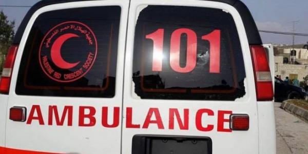 الصحة بغزة: 3 إصابات بانفجار عرضي بمدينة خانيونس جنوب القطاع