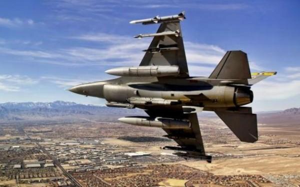 سلاح الجو الإسرائيلي: حرب لبنان المقبلة ستكون مختلفة عن السابق