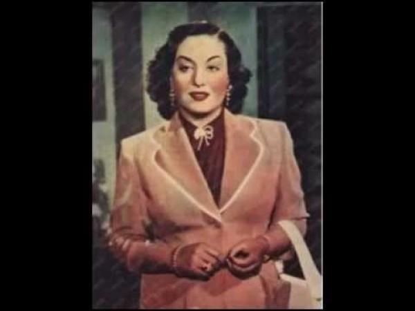 يا عطارين دلوني - أحلام المصرية