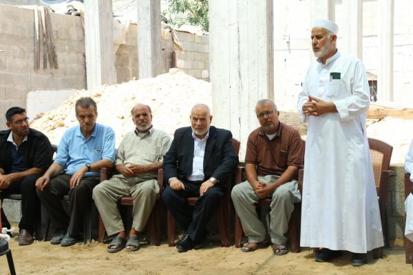 بحر: يجب الضرب بيد من حديد كل من يزرع الفتنة بين شعبنا