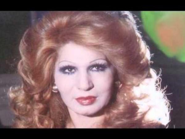 فايزة أحمد - أنساك إزاي
