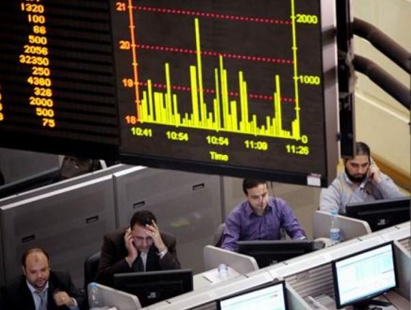 بورصة فلسطين: الشركات المدرجة تفصح عن بياناتها المالية للنصف الأول لعام 2017