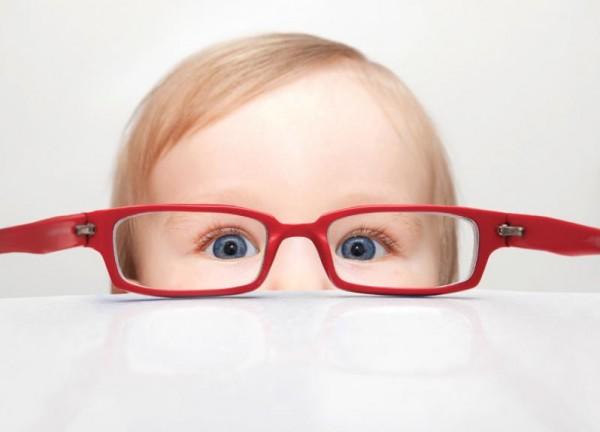 مشاكل صحية لطفلك يجب التنبه لها مبكراً