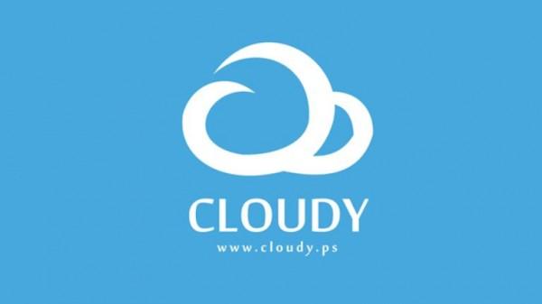 """""""كلاودي"""" مشروع شركة التقنيات الحديثة يتأهل لجائزة القمة العالمية"""