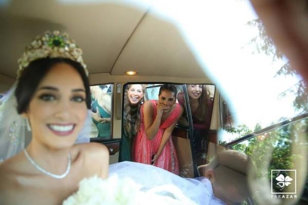 6f069c5a2a049 أجمل 50 صورة من حفلات زفاف 2017