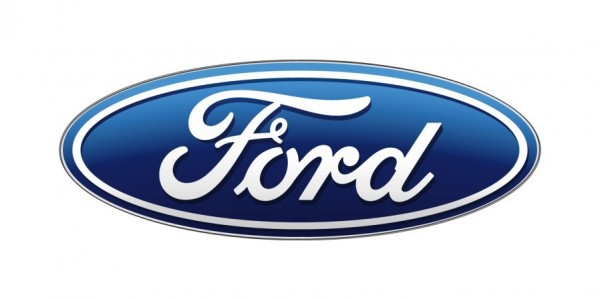 Ford Names New Chairman and CEO for Ford China; New Vice President of Powertrain Engineering