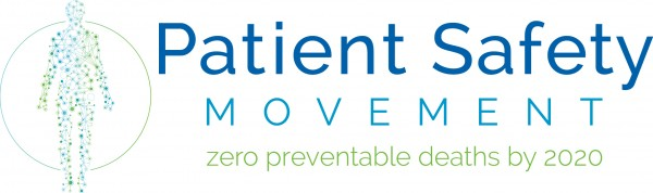 19 Healthcare Organizations in Taiwan Make Commitments Toward Zero Preventable Patient Deaths
