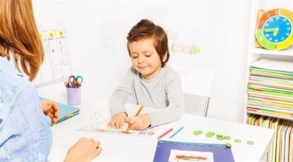 هل يستفيد أطفال التوحد من الأنشطة البدنية؟