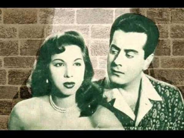 حبيب العمر - فريد الاطرش