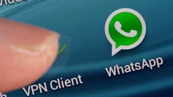تحديث جديد لتطبيق WhatsApp يتيح 9998848387.jpg