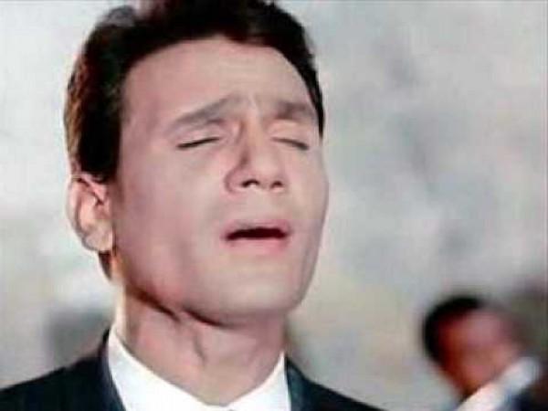 أعز الناس - عبد الحليم حافظ