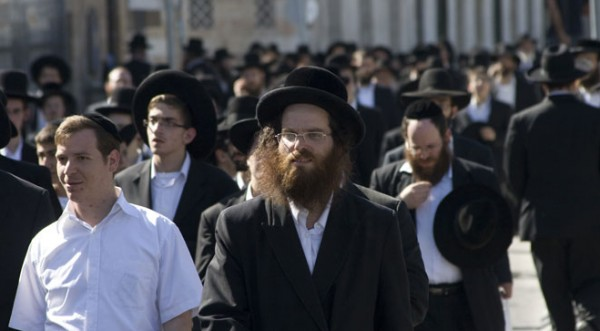 العليا الإسرائيلية تلغي قانون إعفاء المتدينين اليهود من الخدمة العسكرية
