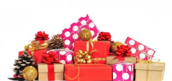 ٥٠ فكرة غير تقليدية مناسبة كهدايا لزوجك