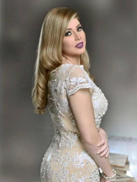 محاولة خطف ابنة رانيا فريد شوقي من قِبل سائق