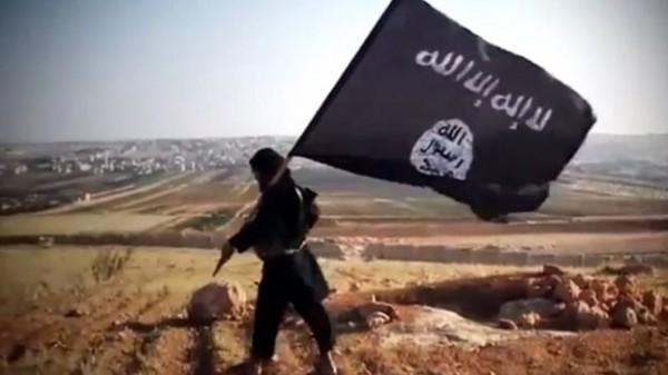 الخارجية الروسية: تنظيم الدولة ينقل أمواله إلى أوروبا تحسباً لهزيمته