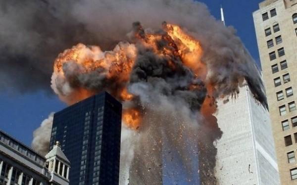في الذكرى16 لهجمات 11 سبتمبر..مدير CIA: أيام قادة القاعدة معدودة