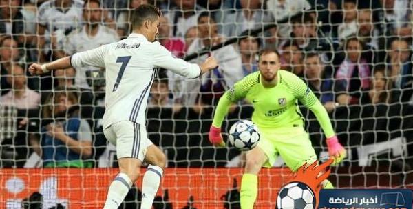 دوري أبطال أوروبا..ريال مدريد سيحاول الحفاظ على لقبه..ليفربول سيعود
