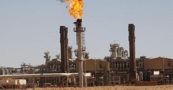 أوبك تتوقع ارتفاع الطلب على النفط خلال عام 2018