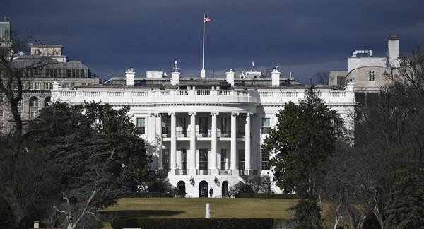 لأول مرة في تاريخها.. الديون الخارجية لأمريكا تصل إلى 20 تريليون دولار